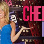 key_art_chelsea_lately