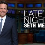 late-night-with-seth-meyers-banner